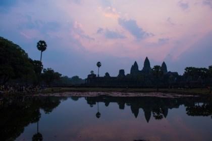 12 Templos de Angkor Big 01