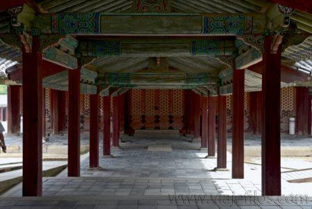 17 Corea del Sur, Changgyeonggung Palace 09