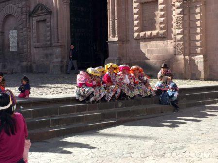 19---Cuzco-020