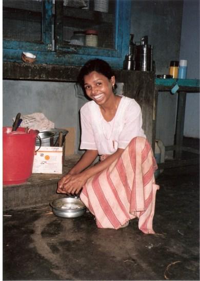 Kerala, Sur de India