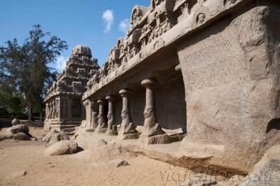 1 Mahabalipuram 04