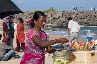 1 Mahabalipuram 29