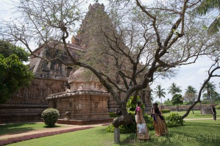 2 Tanjore 03