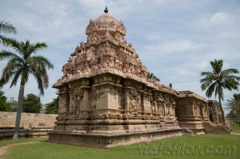 2 Tanjore 05
