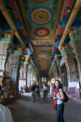4 Madurai 08