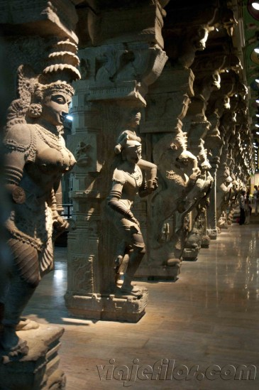 4 Madurai 10