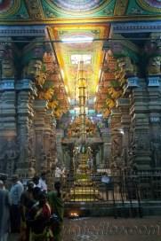 4 Madurai 12