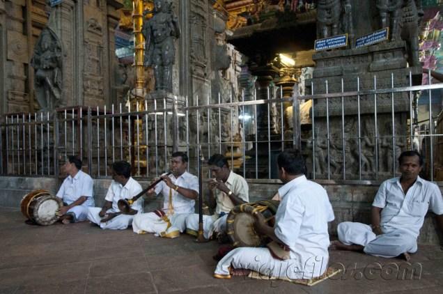 4 Madurai 15
