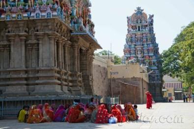 4 Madurai 21