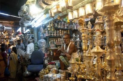 4 Madurai 30