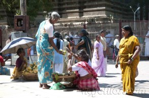4 Madurai 33