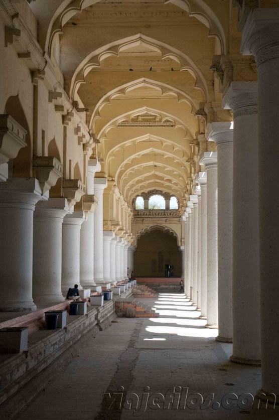 4 Madurai 36