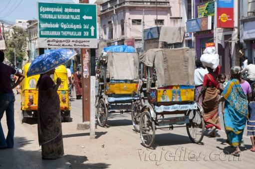 4 Madurai 37