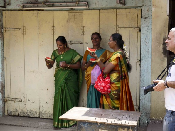 4 Madurai 47