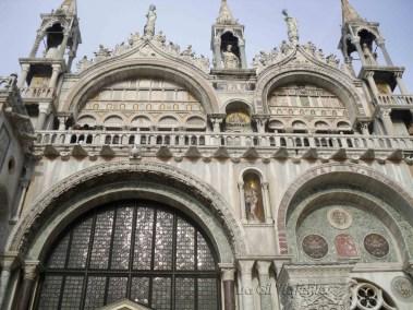 Basílica San Marcos 4 copia