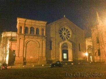 San Domenico1 copia