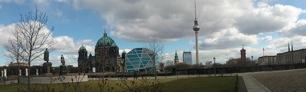 Berlin 05