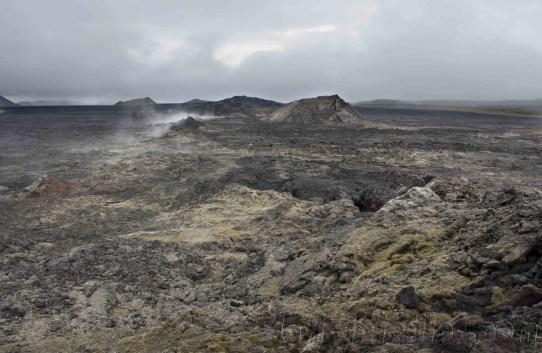 Krafla, Islandia08