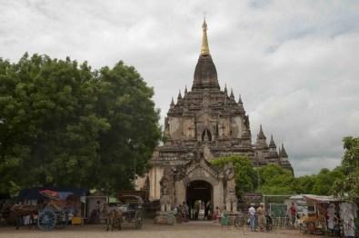 Bagan 20
