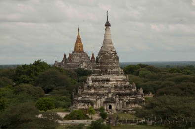 Bagan 21