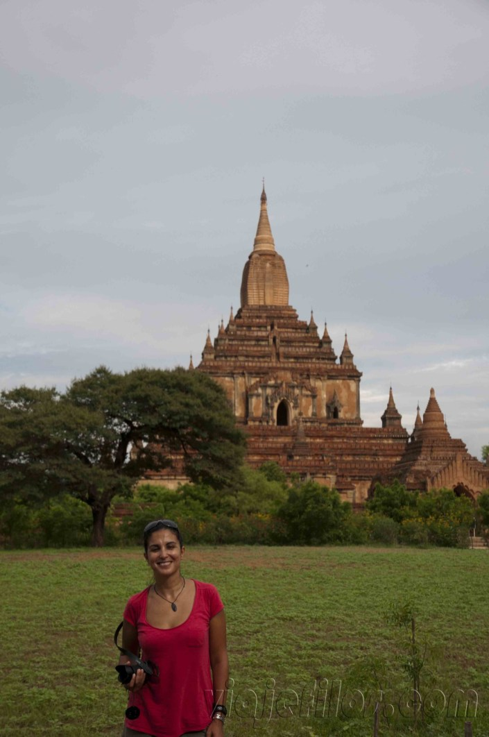 Bagan 25