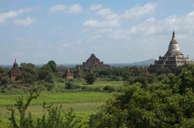 Bagan 32