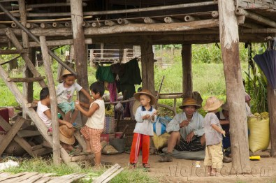 Hsipaw 21