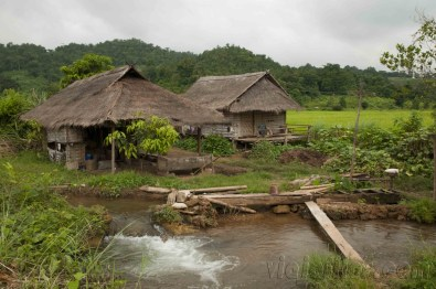 Hsipaw 20