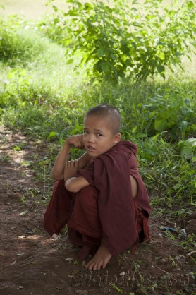 Hsipaw 16