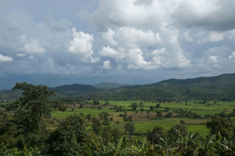 Hsipaw 14