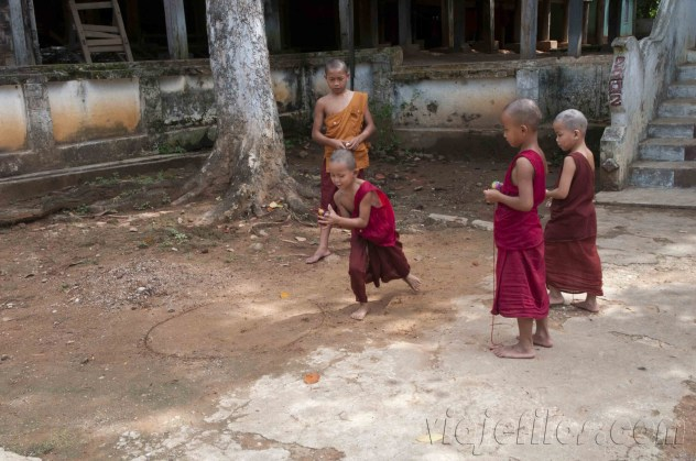 Hsipaw 3