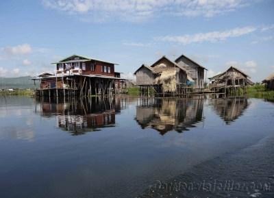 Lago Inle 04