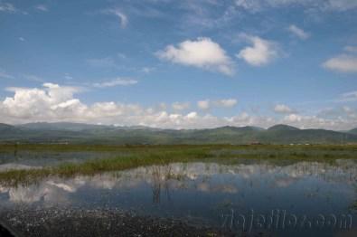 Lago Inle 15