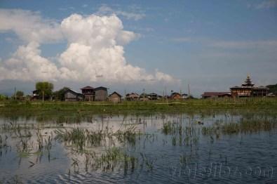 Lago Inle 23