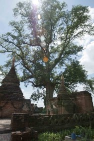 Mandalay, Inwa 3