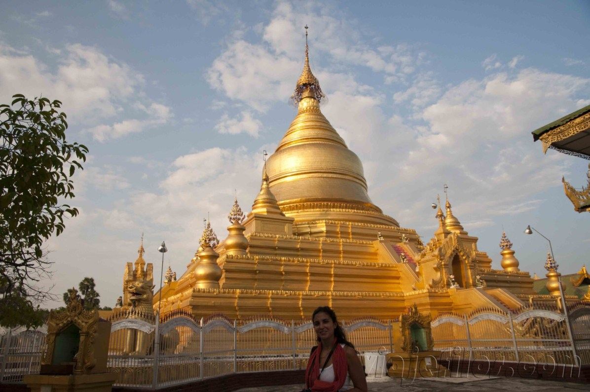 Mandalay 1