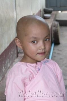 Sonrisas de Myanmar 02