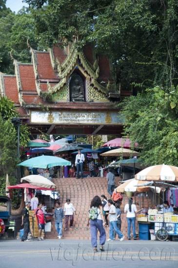 02 Doi Suthep, Chiang Mai 06