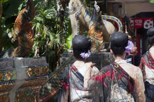 02 Doi Suthep, Chiang Mai 09