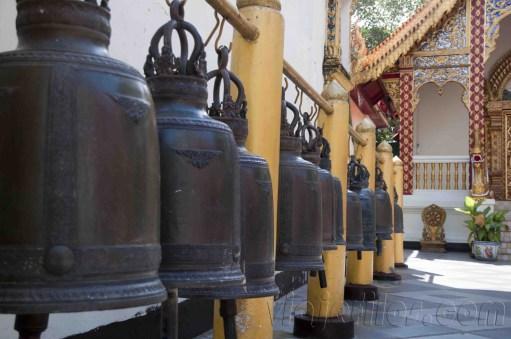02 Doi Suthep, Chiang Mai 10
