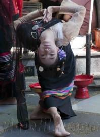 02 Doi Suthep, Chiang Mai 17