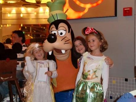 Disneyland Paris 04