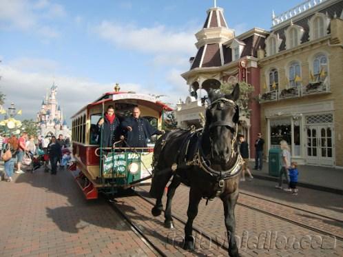 Disneyland Paris 09