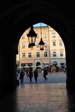 Cracovia-004-copia