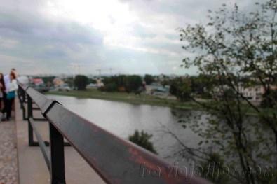 Cracovia-015-copia