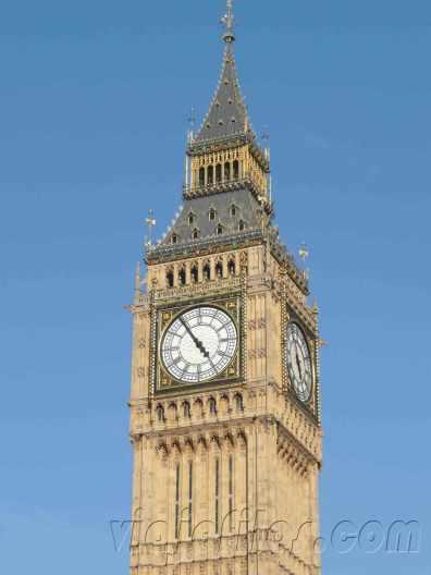 Londres 02