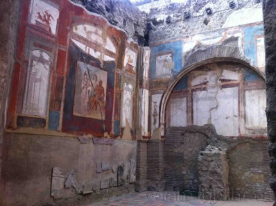 Napoles, Herculano 14