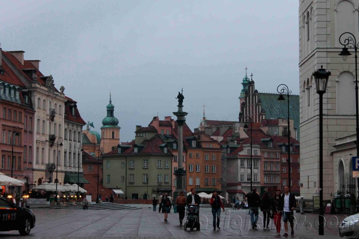 Varsovia--005-copia