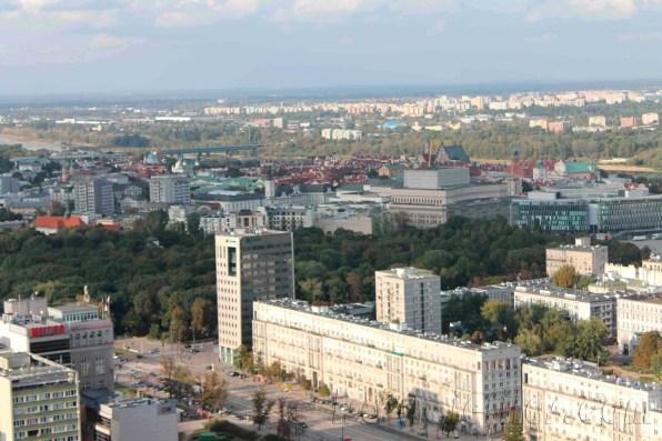 Varsovia-020-copia