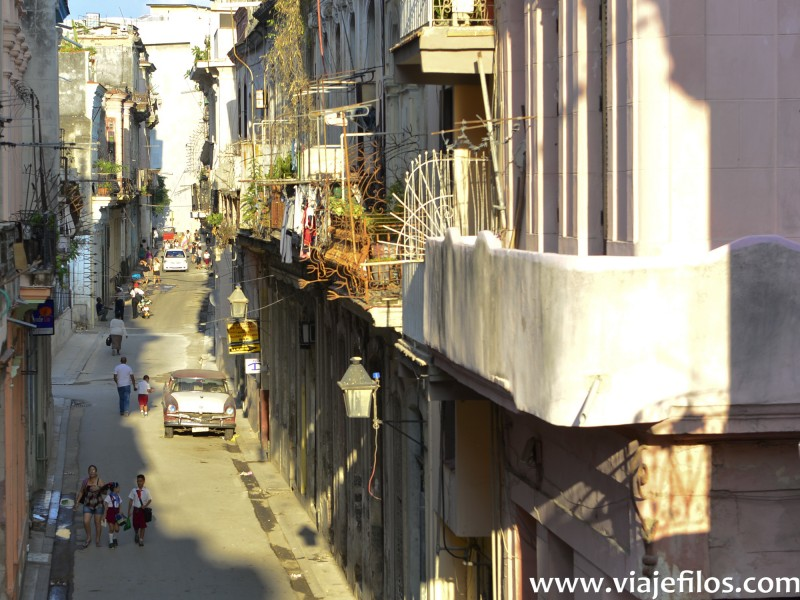 01 Habana Vieja by viajefilos 001